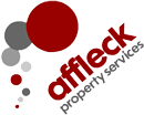 Affleck Property Services