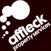 Affleck Logo | London Plumbers