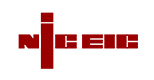 Electricians London: NICEIC Registered
